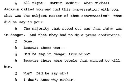 03 Recapitulación - El juicio de 2005 - Página 3 Gj3